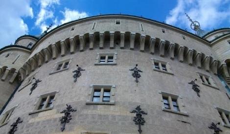 Σλοβακία