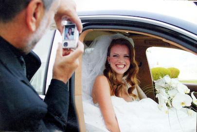 pagonaki bridal 6