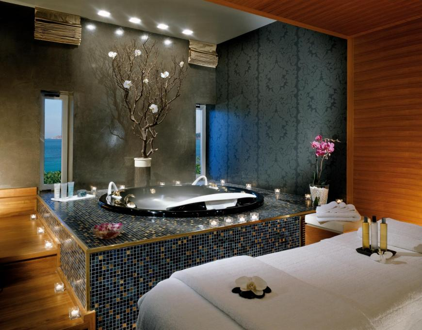 Arion Spa - Cleopatras Bath_Arion, a Luxury Collection Resort & Spa_Astir Palace Resort_Athens, Greece.jpg