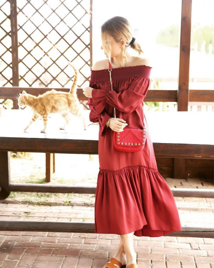 styling by ioannasalamoura by panosgi