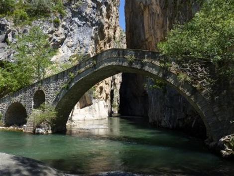 Σπήλαιο, Γρεβενά