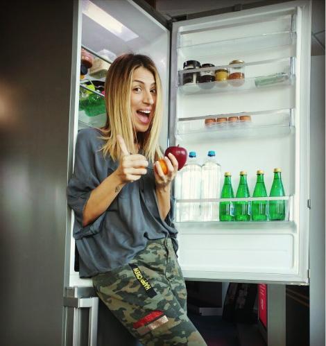 lg_mariailiaki_fridge